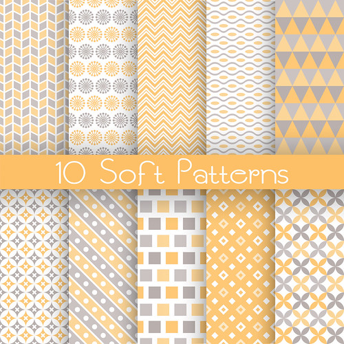 """simple_pattern_base • <a style=""""font-size:0.8em;"""" href=""""http://www.flickr.com/photos/151084956@N05/41645556202/"""" target=""""_blank"""">View on Flickr</a>"""