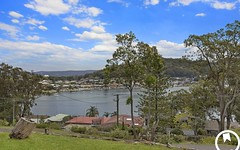 75 Daley ave, Daleys Point NSW