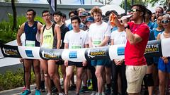 WDSC04339 (Habitat for Humanity Hong Kong) Tags: race runway hk 2018