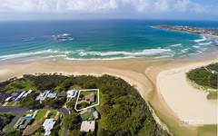 2 Ocean Drive, Safety Beach NSW