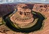 Horseshoe Bend (ThibaultVoisin) Tags: usa arizona horseshoebend