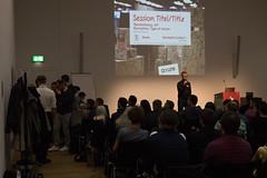 UXCamp Switzerland 2017 - 051
