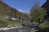 IMG_00200912_2017-04-29 (huerz) Tags: bob lauterbrunnen lochbrücke p149 personenzug r149 regionalzug reisezug zahnradbahn abdeh88 321 322 bern schweiz che
