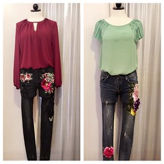 """2017-new-spring-styles_32796393690_o <a style=""""margin-left:10px; font-size:0.8em;"""" href=""""http://www.flickr.com/photos/69067728@N05/41719490742/"""" target=""""_blank"""">@flickr</a>"""