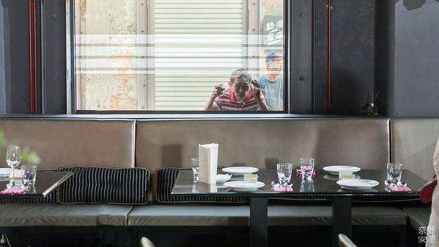 高雄婚攝 典藏駁二餐廳 ARTCO (25)