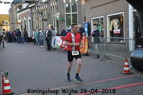 KoningsloopWijhe_26_04_2018_0237