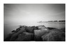 Southwold pinhole (DavidO'Brien) Tags: southwold suffolk pinhole 6x9 mediumformat 120film delta ilford stenope lensless zero