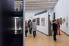 _DSC3076 (durr-architect) Tags: stedelijk museum amsterdam modern art architecture oma amo koolhaas base exhibition space