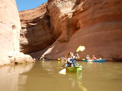 hidden-canyon-kayak-lake-powell-page-arizona-southwest-9946