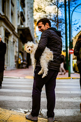 City of Athens (570) (Polis Poliviou) Tags: greece athens hellas athens2018 streetphotos streetphotography love athensgreece urbanphotography people walking winter life ©polispoliviou2018 polispoliviou polis poliviou πολυσ πολυβιου mediterranean openmuseum orthodox environment athensdestination hospitality peaceful visitor athenscity athenstown athensphoto athensphotos attiki acropolis citystreets αθήνα attica hellenicrepublic hellenic capitalcity athenscenter greek urban heritage travel destinations ancient attraction vacation touristic european amazing historicalplace ancientgreece sightseeing cityscape civilization locations place culture art scenic holiday city beauty beautiful style places architectural architecture earth antique ruin ruins
