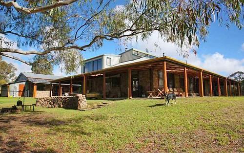 665 Carinya Road, Quirindi NSW 2343