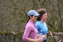 Hawkshead Lakeland Trails 2018 (David Aiken) Tags: running lake district hawkshead trail race lakeland 2018 inov8