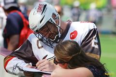 Aleš Hřebeský Memorial 2018, Day 4 (LCC Radotín) Tags: istanbulsultans alešhřebeskýmemorial ahm memoriálalešehřebeského fotomartinbouda boxlakros boxlacrosse 2018 lacrosse lakros