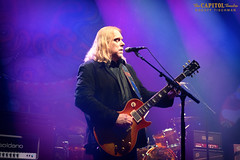042718_GovtMule_03 (capitoltheatre) Tags: thecapitoltheatre capitoltheatre thecap govtmule housephotographer portchester portchesterny live livemusic jamband warrenhaynes