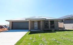 25 Ignatius Place, Kelso NSW