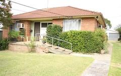 33 Morgan Street, Miller NSW