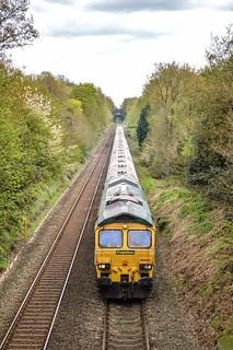 66602, Sutton Park