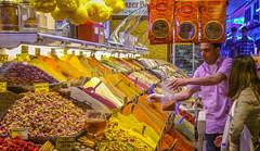 I'll buy that (sumnerbuck) Tags: turkey travel grand bazar