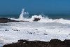 Waves (Guy Goetzinger) Tags: goetzinger nikon d500 africa morocco essaouira atlantic vage vacancy travel coast wave water nature seascape 2018 top best