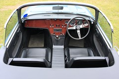 CPG 12H 1970 Lotus Elan DHC S4 (Stu.G) Tags: cpg 12h 1970 lotus elan dhc s4 canoneos40d canon eos 40d efs 24mm f28 stm canonefs24mmf28stm pancakelens canonpancake24mm england uk unitedkingdom united kingdom britain greatbritain d europe eosdeurope 27may17 27th may 2017 27thmay2017 may2017 27thmay 27517 2752017 270517 27052017 clublotustrackdaycastlecombe club trackday castle combe castlecombe lotuscar clublotus lotuscastlecombe lotustrackday wiltshire lotuselandhc lotuselan elandhc cpg12h1970lotuselandhcs4 cpg12h 1970lotuselandhcs4