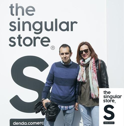 236 THE SINGULAR STORE _MG_8891 QUINTAS