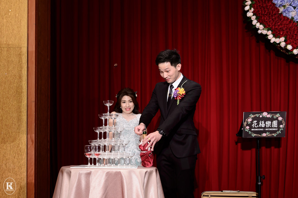 台南婚攝_總理大餐廳_290