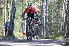 131451-(2) (cykelkanalen.se) Tags: mountainbike bikerace lidingoloppet bicycle bike