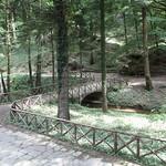 Percorso Parco delle Serre