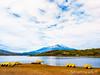 Shy Fujisan (紅襪熊(・ᴥ・)) Tags: olympus omd em1 m43 micro43 microfourthirds olympusem1 mzuiko ed 1240mm f28 pro olympusmzuikoed1240mmf28pro mzuiko1240mmf28 1240mmf28pro 1240mmf28 japan fujisan 富士山 landscape cloud 雲 mtfuji