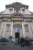 Sant'Ignazio (Sven Rudolf Jan) Tags: rome roma italiy italia church chiesadisantignazio