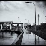 2018-01-20-Namur--(41)-2Pt thumbnail