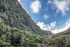 (antoine_baglan) Tags: volcan eruption magma piton de la fournaise réunion 974 volcano founraise
