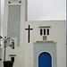 Iglesia De Nuestra Senora Del Pilar