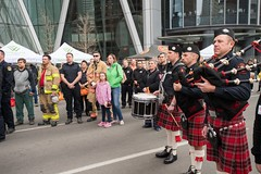 Wellspring Firefighters' Annual Stairclimb 2018-6674_web