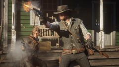 Red-Dead-Redemption-090518-018