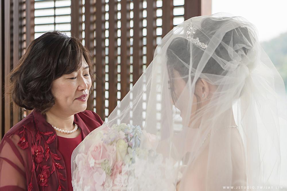 婚攝 日月潭 涵碧樓 戶外證婚 婚禮紀錄 推薦婚攝 JSTUDIO_0063