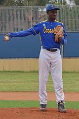 M215700A (RobHelfman) Tags: crenshaw sports baseball highschool losangeles pola portoflosangeles