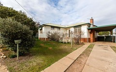 4 Margaret Avenue, Mount Austin NSW