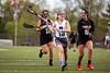 Vs Hopkins (kaiakegleysportsmom) Tags: 2018 hs minneapolishslacrosse2018 varsity10 warriors girlpower girls lacrosse minneapolis sportsphotography varsity vshopkins