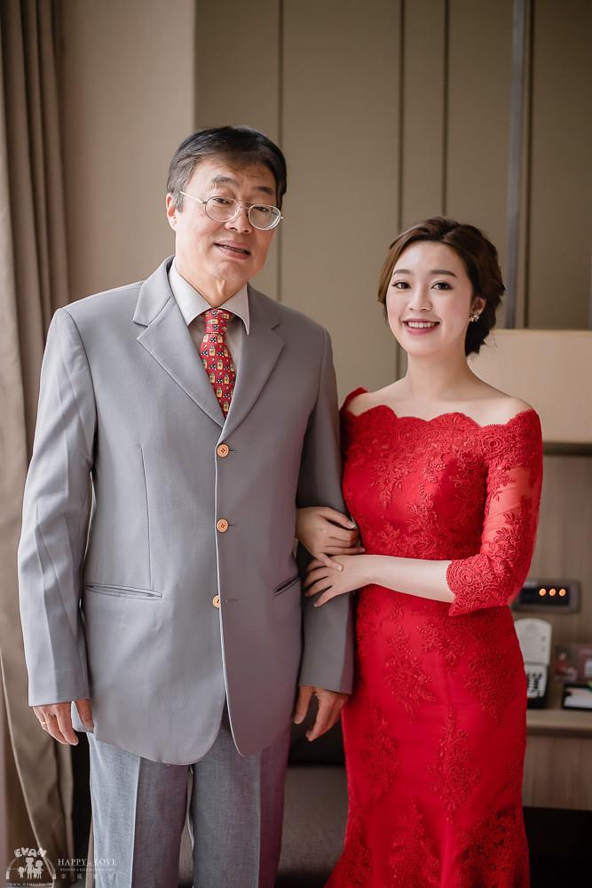 林口福容-婚攝小朱爸_0013