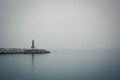 Lighthouse (rwibring) Tags: lighthouse spain andalucia puerto banus canon 550d sigma 1770