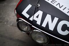 Tour Auto ~ Grand Palais ~ Paris ~ 2018 (Christopher Mark Perez) Tags: tourauto peterauto sportscar racecars vintageautomobile oldracecars grandpalais paris france sonya6000 nikonnikkor50mmf18ais nikon50mmf18ais