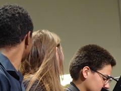 DSC08797 (sabrinasebronasedona) Tags: band orchestra bandconcert orchestraconcert concertband symphonicband jazzband concertorchestra symphonicorchestra clarinet trumpet trombone conductor tuba flute percussion baritone