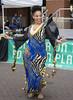 2018 Fiesta Asia Silver Spring  (2044) Sahara Dance (smata2) Tags: silverspring downtownsilverspring asiafest2018 festival musicisti musicos musiciens musicians bellydance