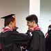 Graduation-122