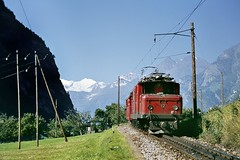 1981   9756  CH (Maarten van der Velden) Tags: zwitserland switzerland schweiz suisse svizzera kalpetran bvz bvzhge4412 bvzhge44