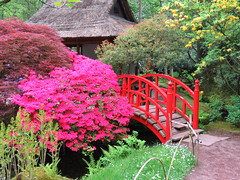 Japanse Tuin in Landgoed Clingendael (willi.kampf) Tags: japansetuin landgoedclingendael denhaag wassenaar