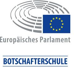 EP ambassador school-DE