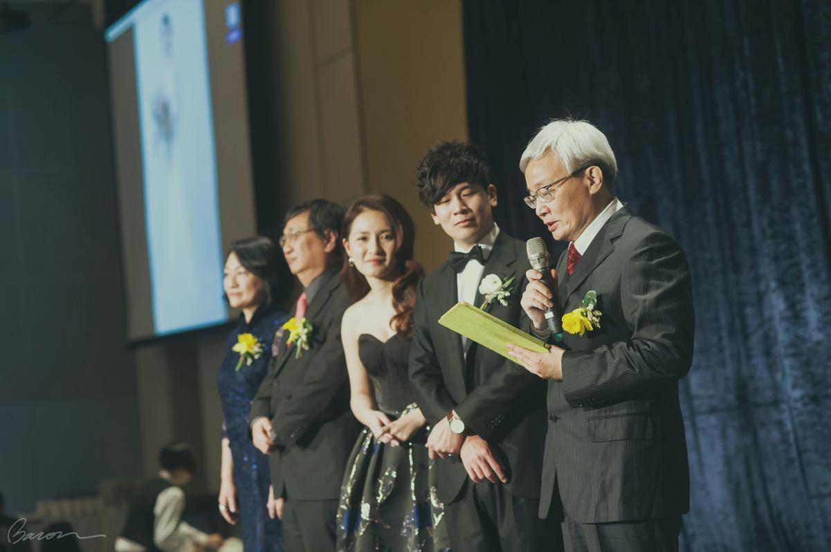 Color_136,婚禮紀錄, 婚攝, 婚禮攝影, 婚攝培根,新竹豐邑喜來登大飯店