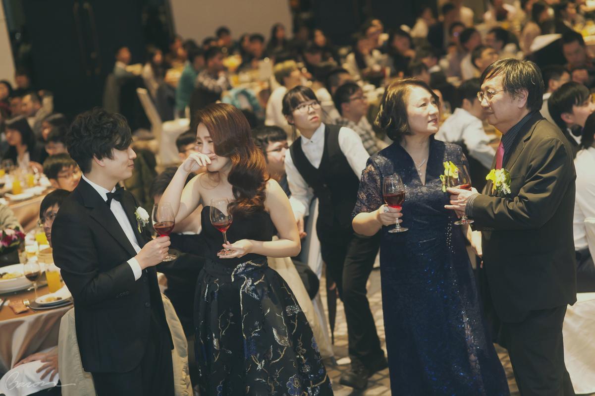 Color_157,婚禮紀錄, 婚攝, 婚禮攝影, 婚攝培根,新竹豐邑喜來登大飯店